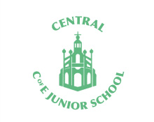 Central Junior School
