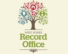 West Sussex Record Office 2