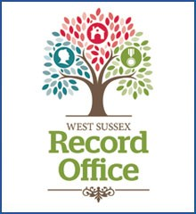 West Sussex Record Office, University of Chichester, volunteers, archive, Chichester Festival Theatre