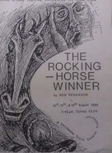 Rocking Horse Winner1