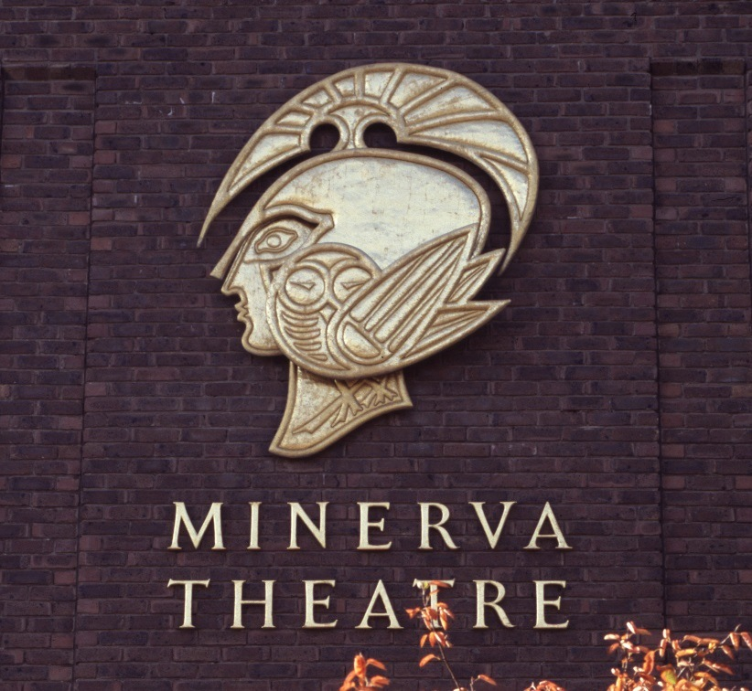 Minerva Theatre 1