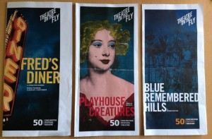 theatreontheflyprogrammes
