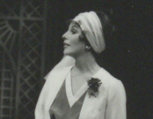 The Last of Mrs Cheyney edited from contact sheet1 CROPPED