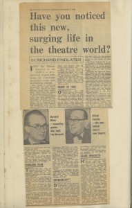 1960s Theatre Evershed-Martin 1959-1961_020