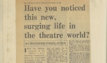 1960s Theatre Evershed-Martin 1959-1961_020 CROP