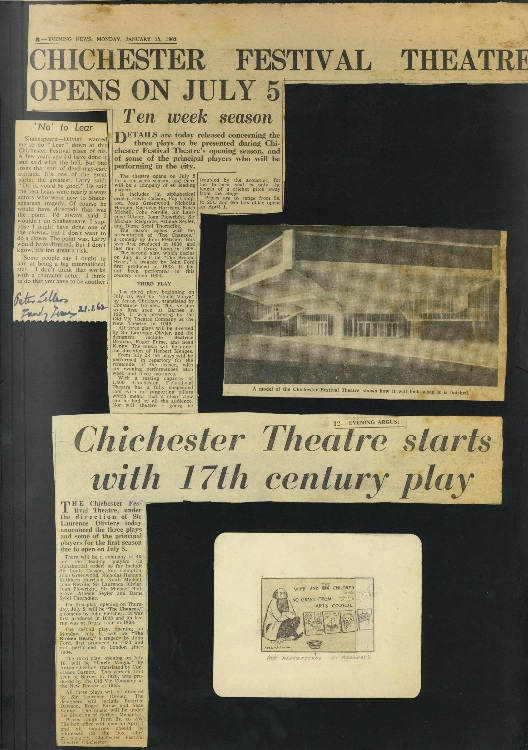 Front cover 1962 (1)