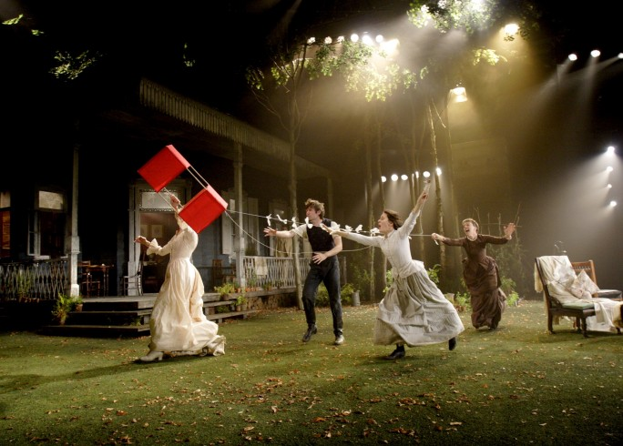 production-photograph-a-month-in-the-country-janie-dee-james-mcardle-phoebe-fox-carolyn-pickles-photograph-catherine-ashmore-2010