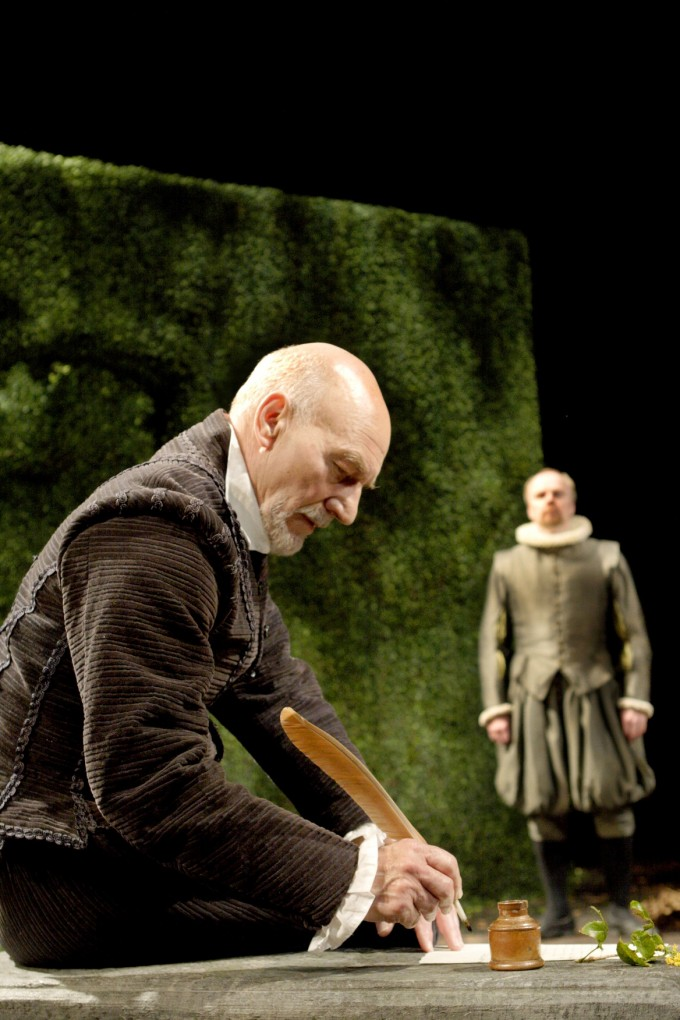 production-photograph-bingo-patrick-stewart-jason-watkins-photographer-catherine-ashmore-2010