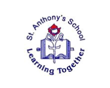 St Anthony's School