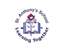 St Anthony's School