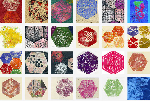 Poly Prints