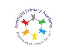 Portfield Primary Academy