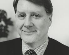John Galeobe