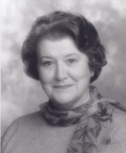 patricia_routledge02_504499ea997f0