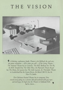 1987 Plans for Minerva Box 29 H29.8cm  W21 cm _001-2