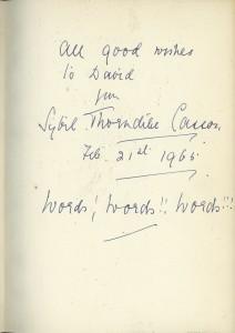 Inscription - D Wood_004b low res