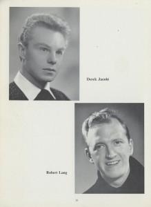 Season Brochure - 1963 - _019a