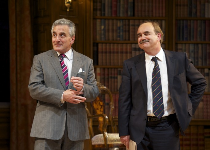 production-photograph-yes-prime-minister-henry-goodman-david-haig-photographer-manuel-harlan-2010-2